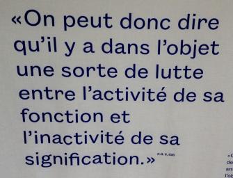 2015-07-12 Barthes.D