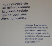 2015-07-12 Barthes.E