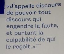 2015-07-12 Barthes.G