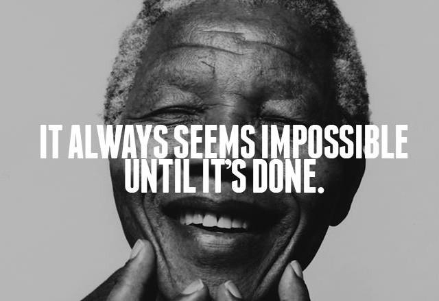 Nelson_Mandela_Impossible_Done