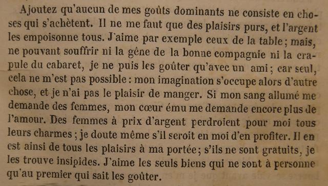 Rousseau_Confess.Extrait.01