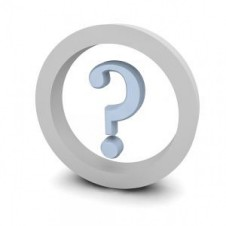 point-interrogation