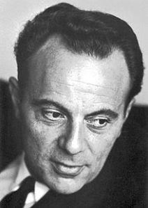 François_Jacob
