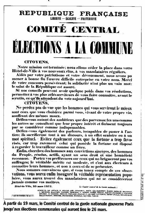Commune_Paris_Appel_citoyen