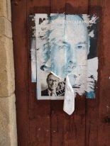 Giscard-Debré
